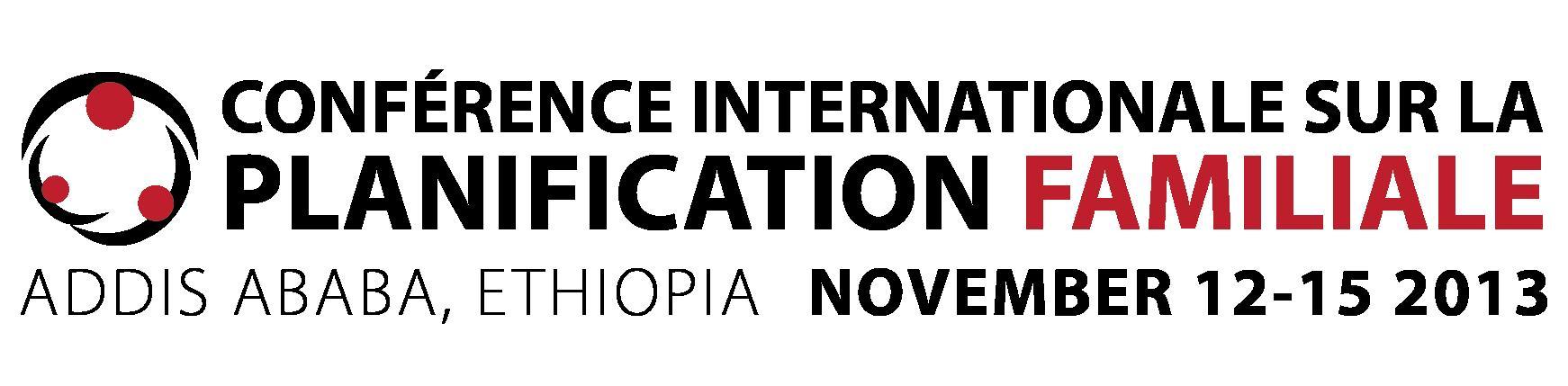 ICFP 2013 French logo