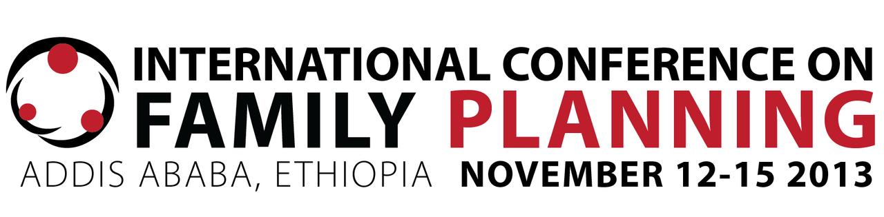 ICFP_logo