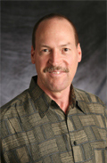 Doug Storey
