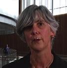 Ellen Starbird