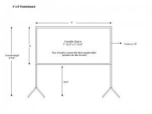 Posterboard_Dimensions