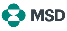 Merck International Logo